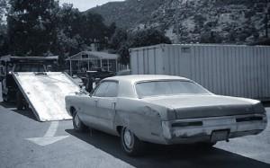 mutari-internationale-masini-clasice